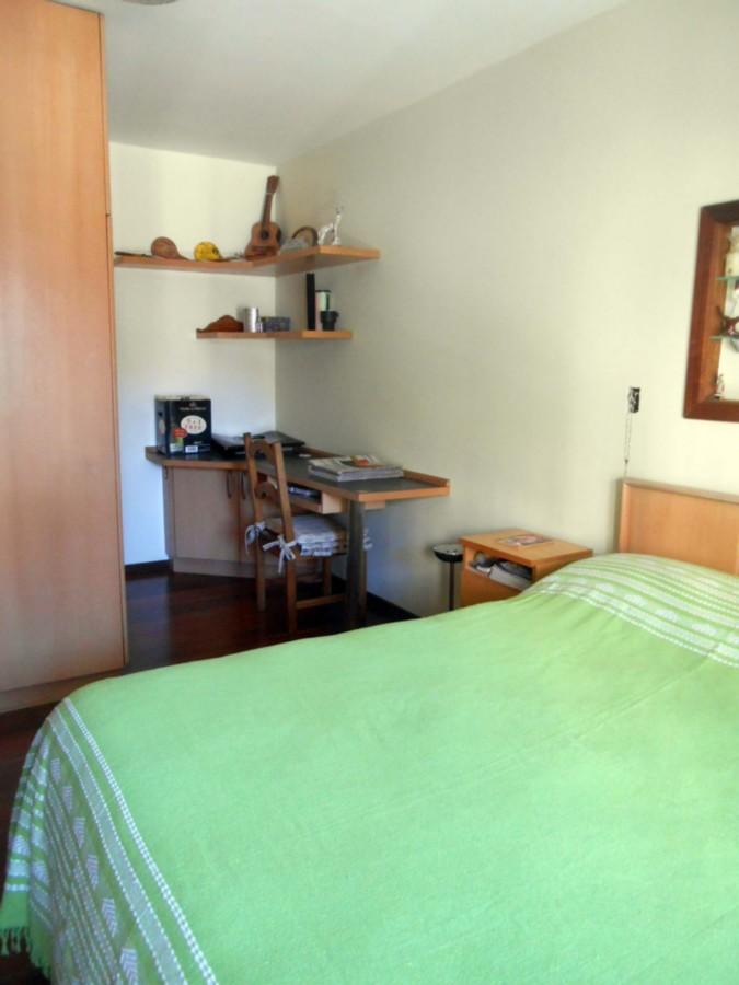 Solarium - Cobertura 4 Dorm, Rio Branco, Porto Alegre (CS31004264) - Foto 28
