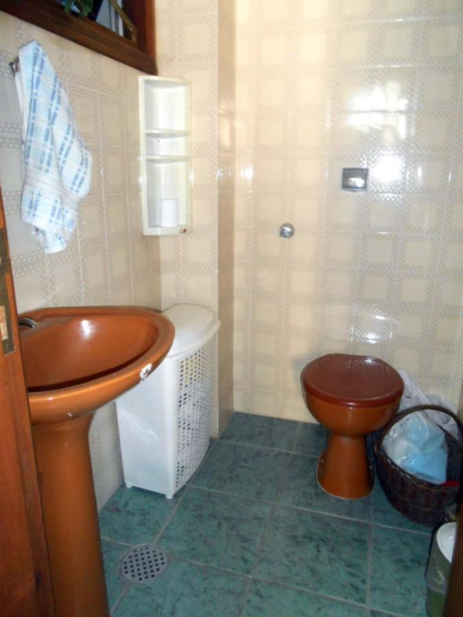 Solarium - Cobertura 4 Dorm, Rio Branco, Porto Alegre (CS31004264) - Foto 35