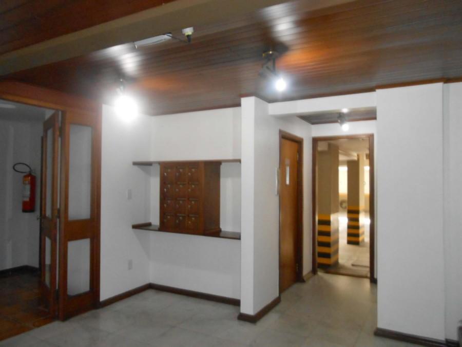Solarium - Cobertura 4 Dorm, Rio Branco, Porto Alegre (CS31004264) - Foto 3