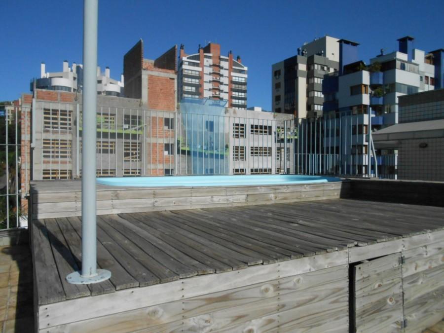 Solarium - Cobertura 4 Dorm, Rio Branco, Porto Alegre (CS31004264) - Foto 47