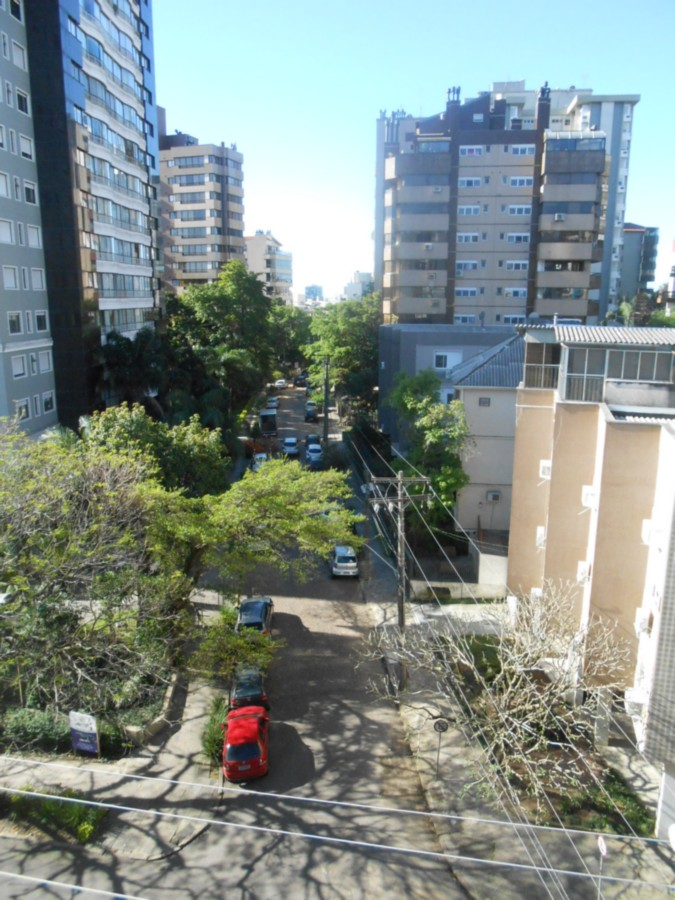 Solarium - Cobertura 4 Dorm, Rio Branco, Porto Alegre (CS31004264) - Foto 48