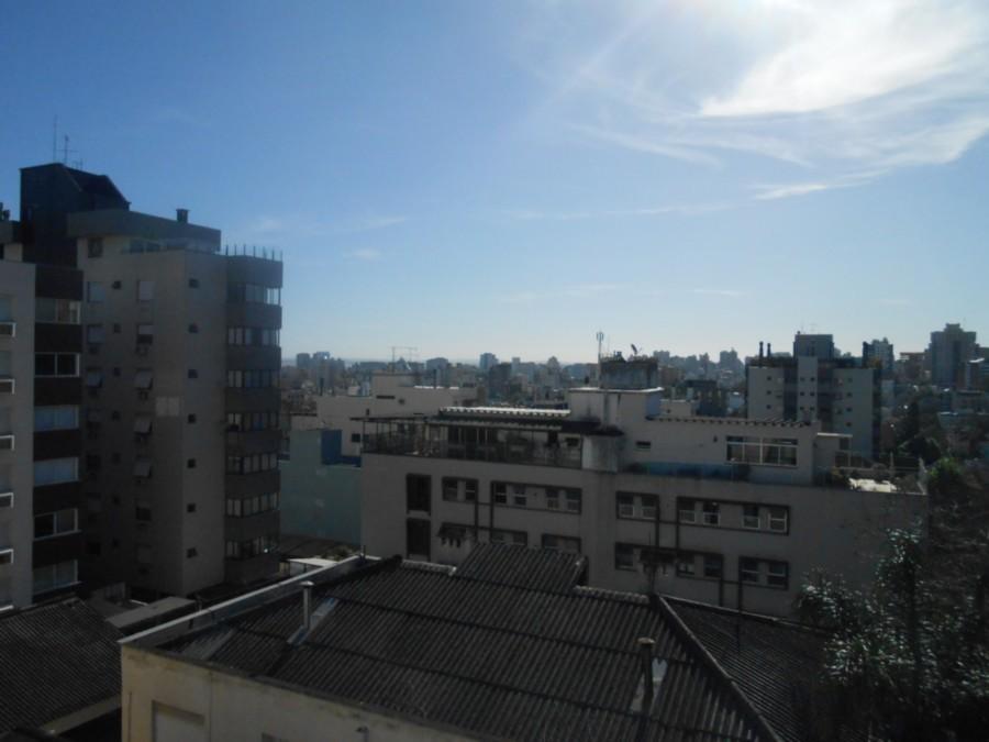 Solarium - Cobertura 4 Dorm, Rio Branco, Porto Alegre (CS31004264) - Foto 49