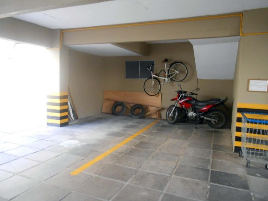 Solarium - Cobertura 4 Dorm, Rio Branco, Porto Alegre (CS31004264) - Foto 4