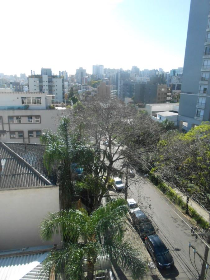 Solarium - Cobertura 4 Dorm, Rio Branco, Porto Alegre (CS31004264) - Foto 50