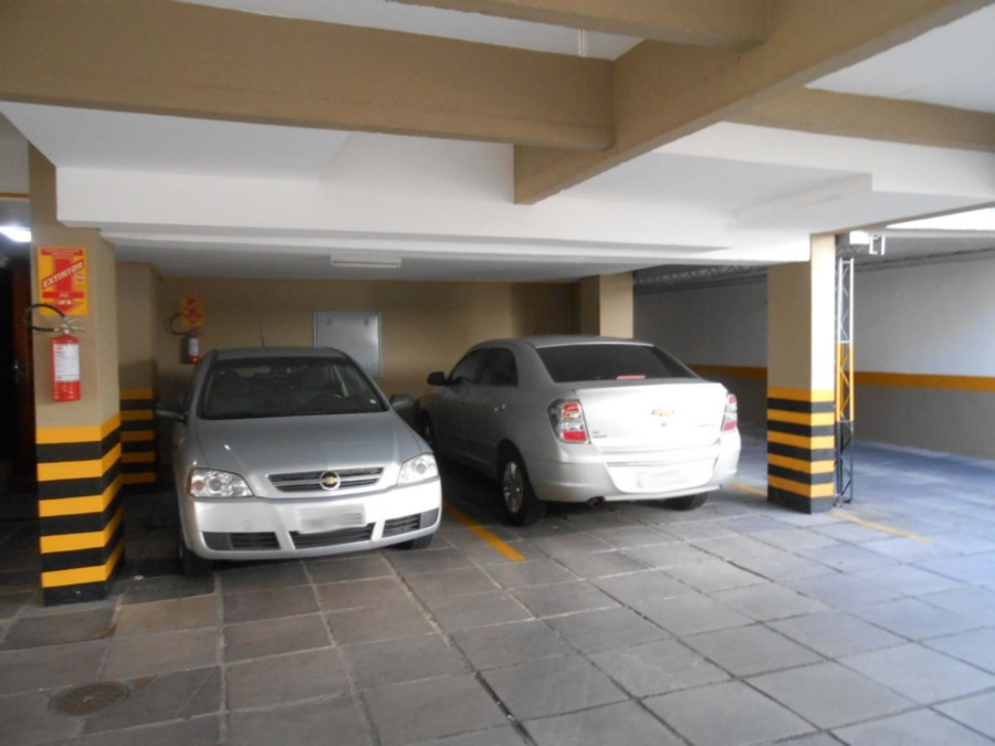 Solarium - Cobertura 4 Dorm, Rio Branco, Porto Alegre (CS31004264) - Foto 5