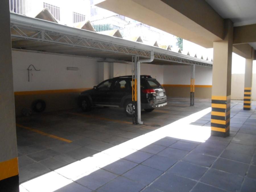 Solarium - Cobertura 4 Dorm, Rio Branco, Porto Alegre (CS31004264) - Foto 6