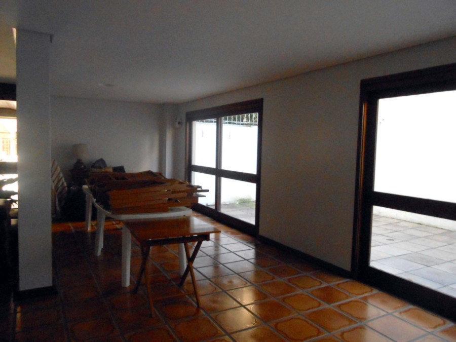 Solarium - Cobertura 4 Dorm, Rio Branco, Porto Alegre (CS31004264) - Foto 7