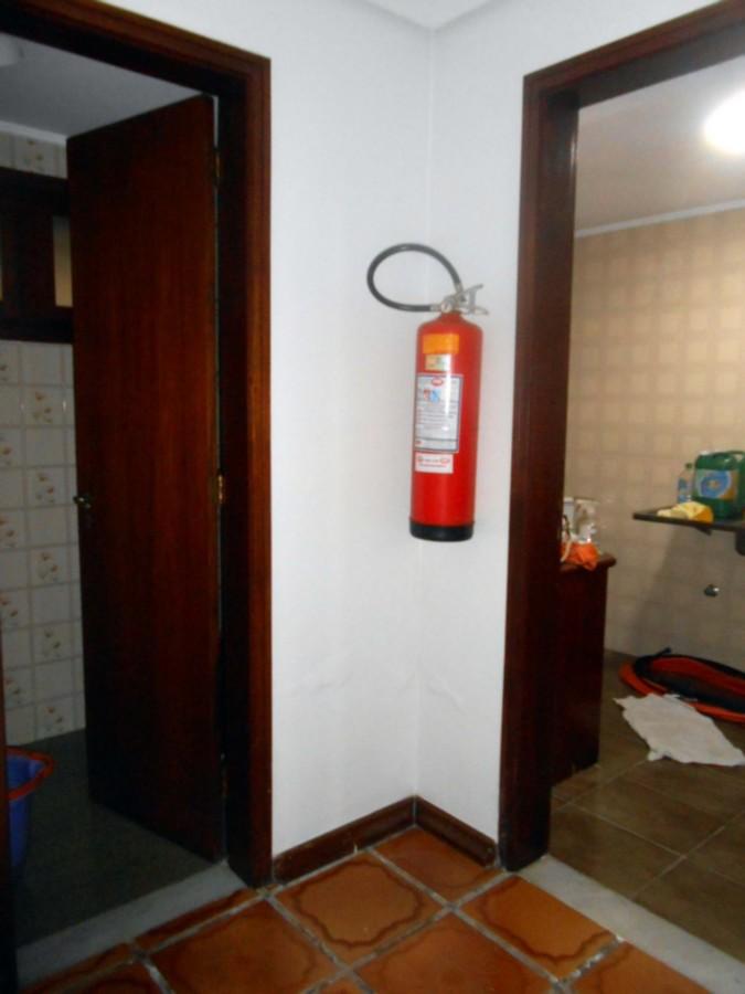Solarium - Cobertura 4 Dorm, Rio Branco, Porto Alegre (CS31004264) - Foto 8