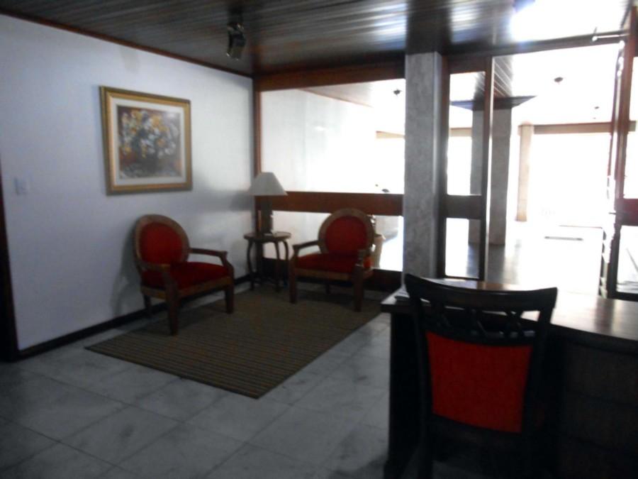 Solarium - Cobertura 4 Dorm, Rio Branco, Porto Alegre (CS31004264) - Foto 9