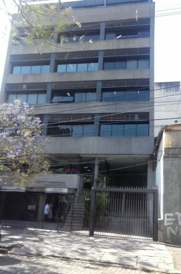 Sala, Petrópolis, Porto Alegre (CS31004280)