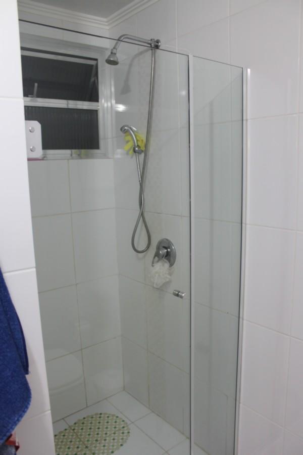 Apto 3 Dorm, Moinhos de Vento, Porto Alegre (CS31004286) - Foto 13