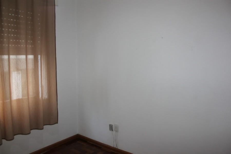 Apto 3 Dorm, Moinhos de Vento, Porto Alegre (CS31004286) - Foto 14