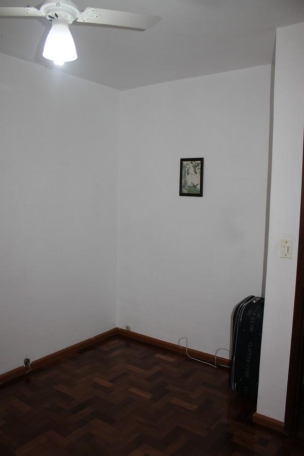 Apto 3 Dorm, Moinhos de Vento, Porto Alegre (CS31004286) - Foto 15