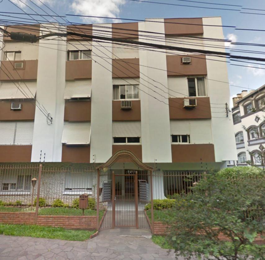 Apto 3 Dorm, Moinhos de Vento, Porto Alegre (CS31004286)