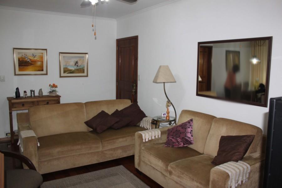 Apto 3 Dorm, Moinhos de Vento, Porto Alegre (CS31004286) - Foto 3