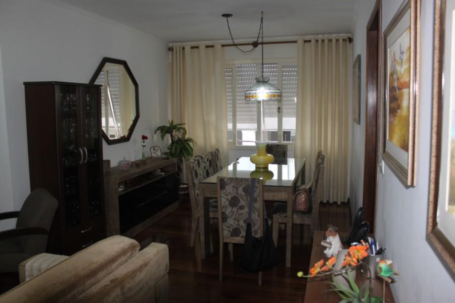 Apto 3 Dorm, Moinhos de Vento, Porto Alegre (CS31004286) - Foto 4