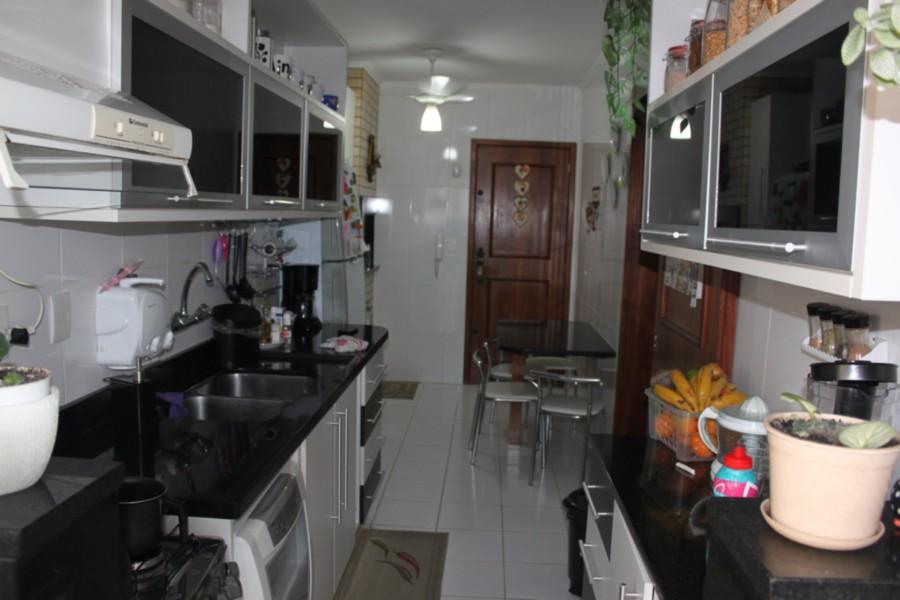 Apto 3 Dorm, Moinhos de Vento, Porto Alegre (CS31004286) - Foto 5