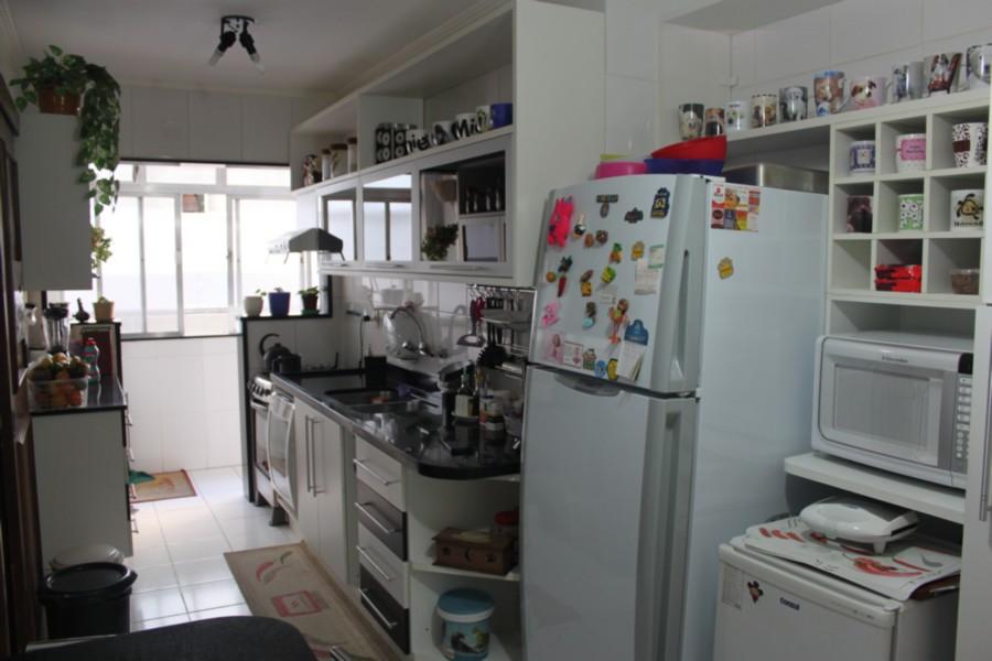 Apto 3 Dorm, Moinhos de Vento, Porto Alegre (CS31004286) - Foto 7