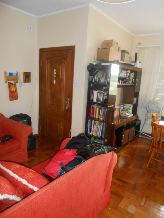 Apto 2 Dorm, Partenon, Porto Alegre (CS31004292) - Foto 13