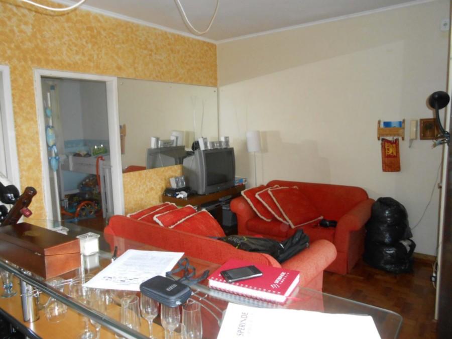 Apto 2 Dorm, Partenon, Porto Alegre (CS31004292) - Foto 5