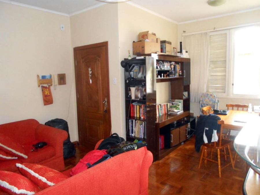 Apto 2 Dorm, Partenon, Porto Alegre (CS31004292) - Foto 7