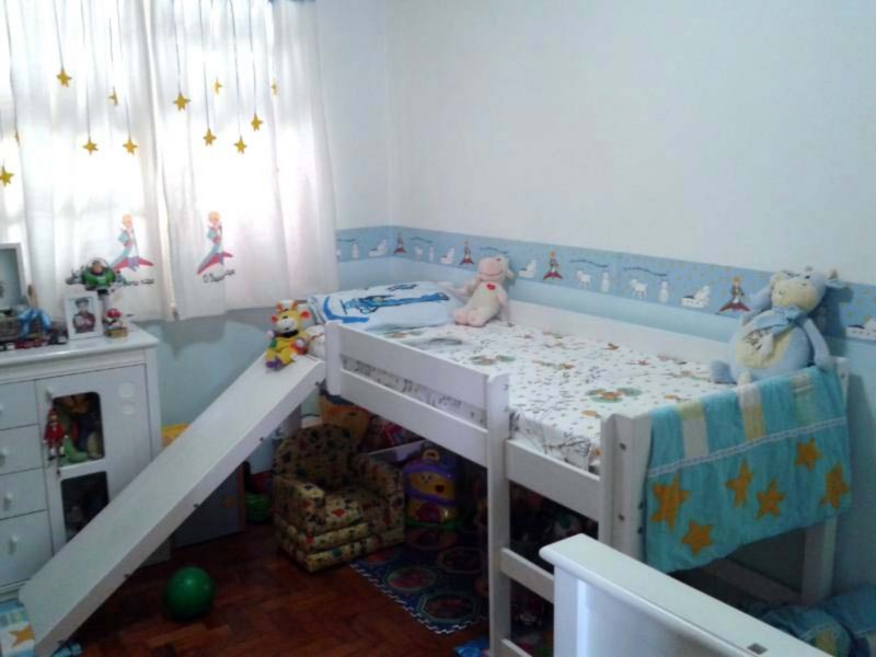 Apto 2 Dorm, Partenon, Porto Alegre (CS31004292) - Foto 8