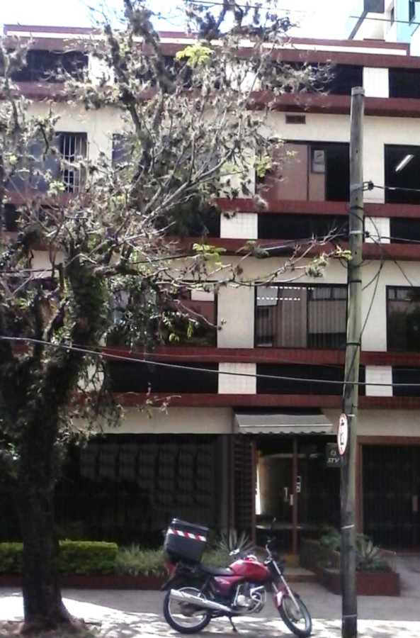Sala, Rio Branco, Porto Alegre (CS31004299)