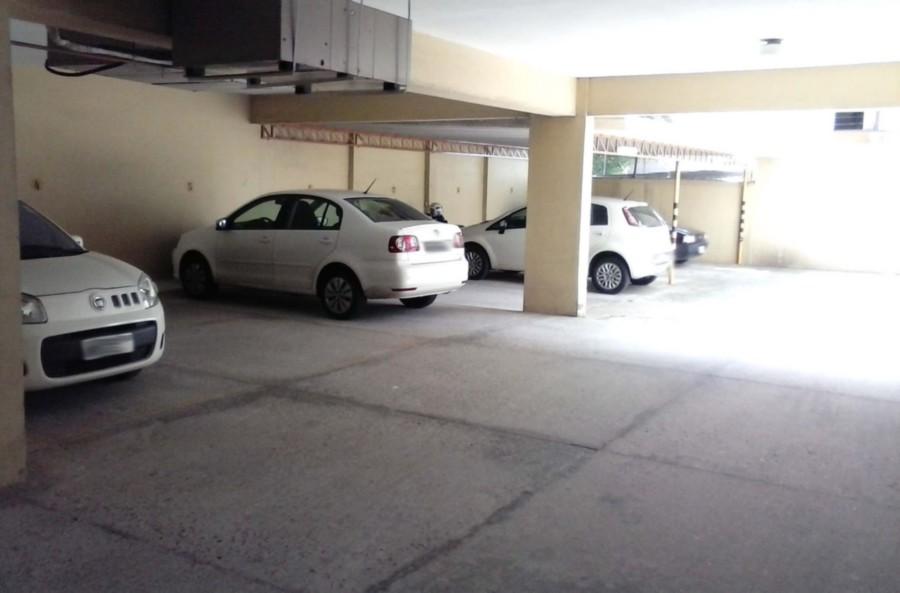 Sala, Rio Branco, Porto Alegre (CS31004299) - Foto 4