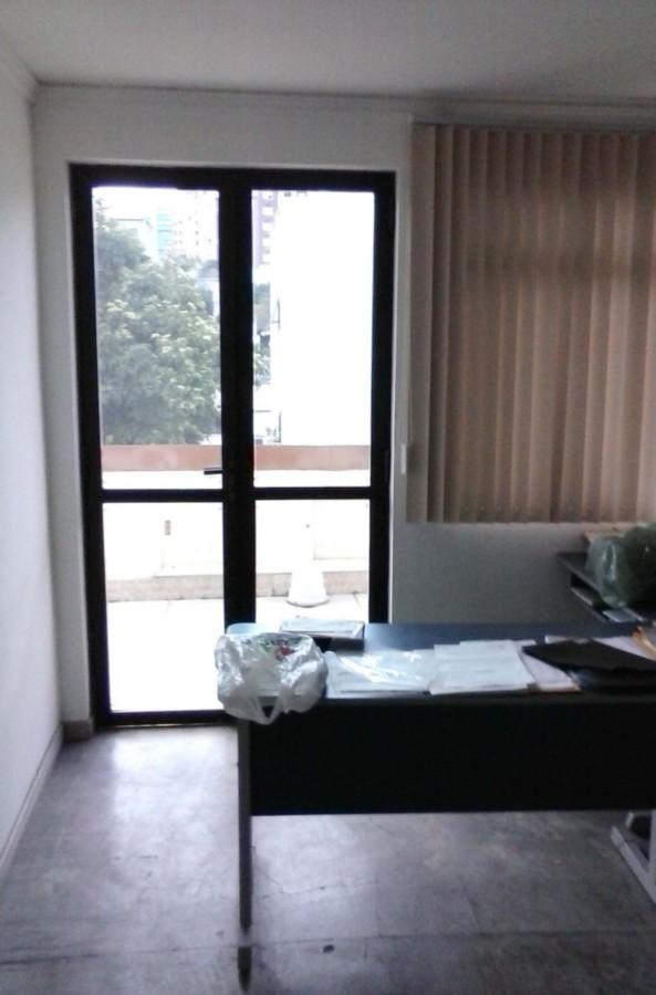 Sala, Rio Branco, Porto Alegre (CS31004299) - Foto 8
