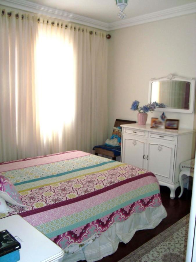 Ilha de Capri - Apto 3 Dorm, Passo da Areia, Porto Alegre (CS31004315) - Foto 10