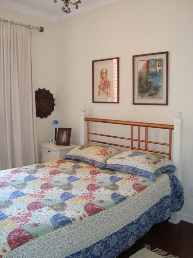 Ilha de Capri - Apto 3 Dorm, Passo da Areia, Porto Alegre (CS31004315) - Foto 13