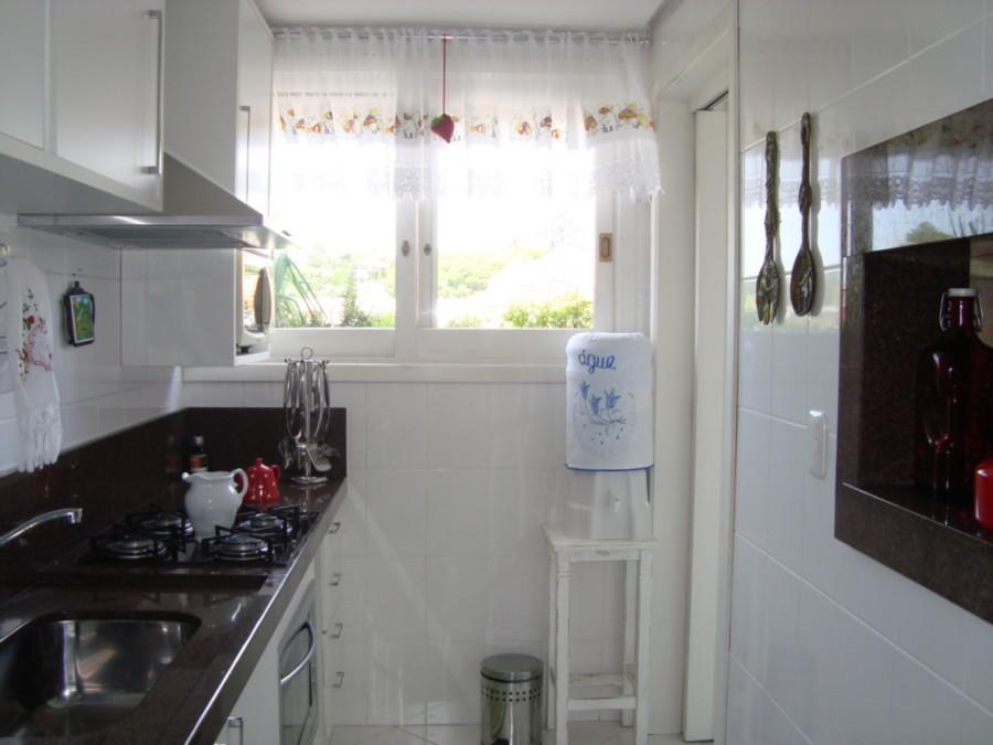 Ilha de Capri - Apto 3 Dorm, Passo da Areia, Porto Alegre (CS31004315) - Foto 5