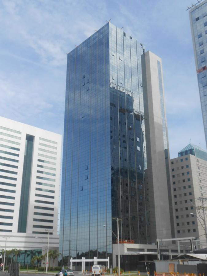 Trend City Corporate - Sala, Praia de Belas, Porto Alegre (CS31004318) - Foto 2