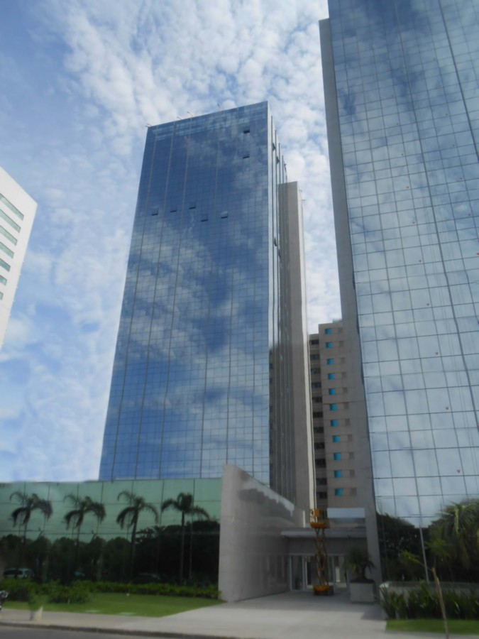 Trend City Corporate - Sala, Praia de Belas, Porto Alegre (CS31004318) - Foto 3