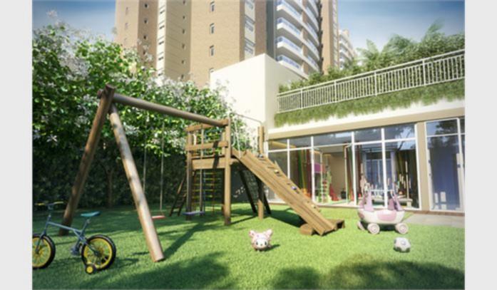 PUC - Apto 3 Dorm, Jardim Botânico, Porto Alegre (CS31004330) - Foto 15