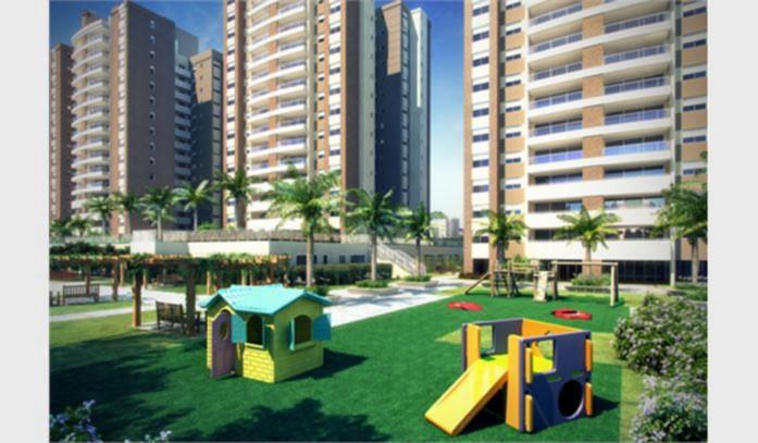 PUC - Apto 3 Dorm, Jardim Botânico, Porto Alegre (CS31004330) - Foto 26
