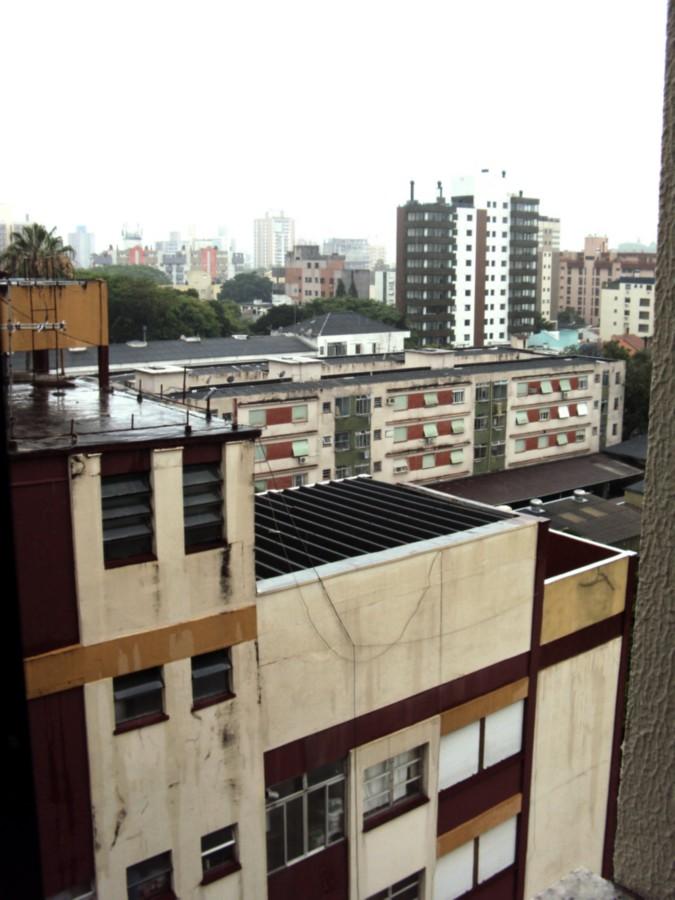 Lavoro - Sala, Menino Deus, Porto Alegre (CS31004332) - Foto 7