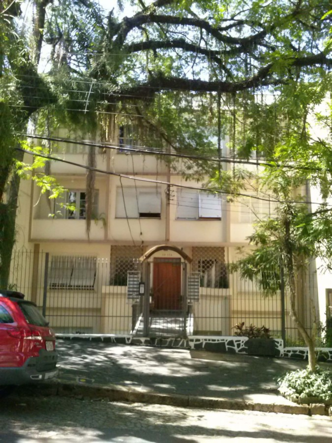 Apto 3 Dorm, Petrópolis, Porto Alegre (CS31004351)