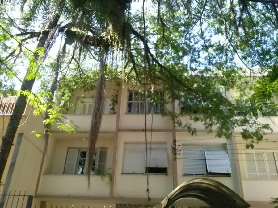 Apto 3 Dorm, Petrópolis, Porto Alegre (CS31004351) - Foto 2