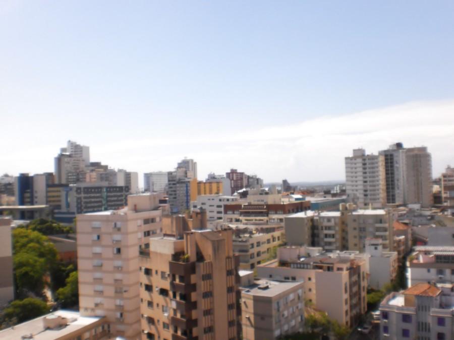 Jane - Apto 3 Dorm, Bom Fim, Porto Alegre (CS31004353) - Foto 10