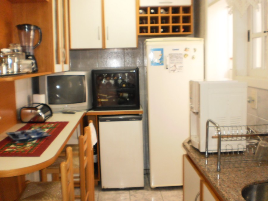 Jane - Apto 3 Dorm, Bom Fim, Porto Alegre (CS31004353) - Foto 12