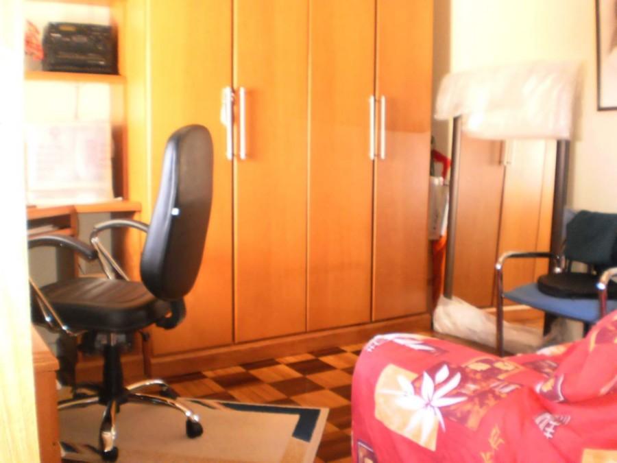 Jane - Apto 3 Dorm, Bom Fim, Porto Alegre (CS31004353) - Foto 4