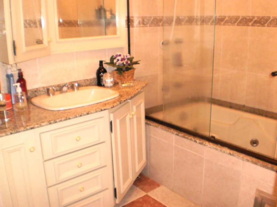 Jane - Apto 3 Dorm, Bom Fim, Porto Alegre (CS31004353) - Foto 5