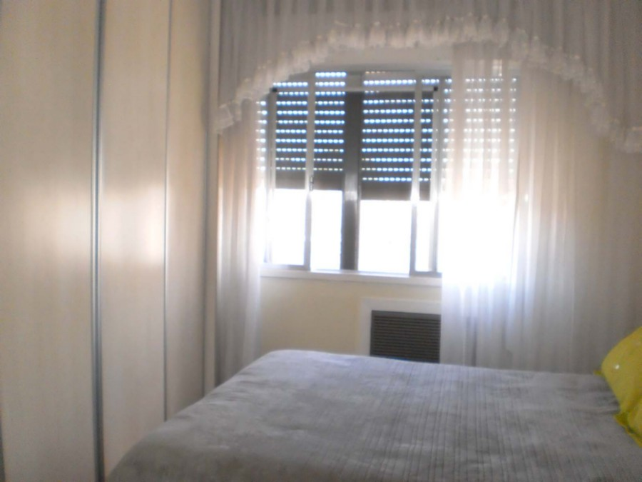 Jane - Apto 3 Dorm, Bom Fim, Porto Alegre (CS31004353) - Foto 7