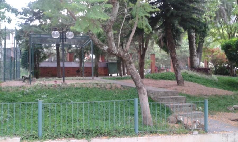 Cabeçudas - Casa 2 Dorm, Alto Petrópolis, Porto Alegre (CS31004361) - Foto 10