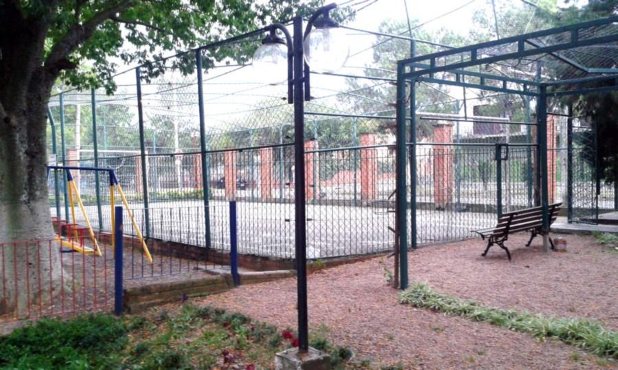 Cabeçudas - Casa 2 Dorm, Alto Petrópolis, Porto Alegre (CS31004361) - Foto 12