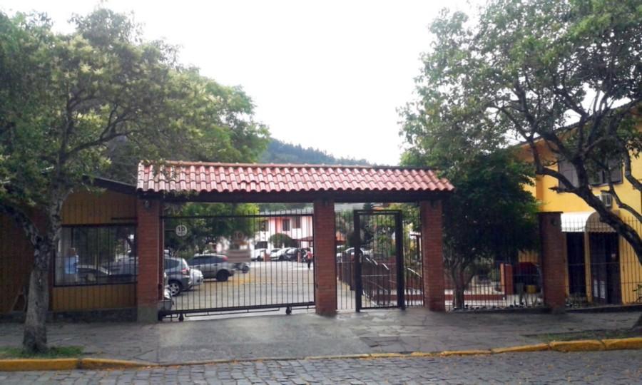 Cabeçudas - Casa 2 Dorm, Alto Petrópolis, Porto Alegre (CS31004361) - Foto 13