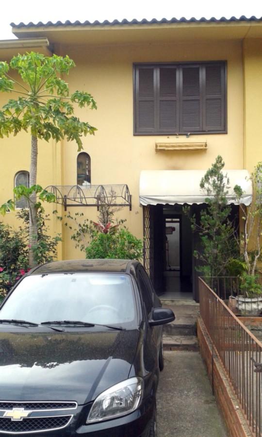 Cabeçudas - Casa 2 Dorm, Alto Petrópolis, Porto Alegre (CS31004361) - Foto 2