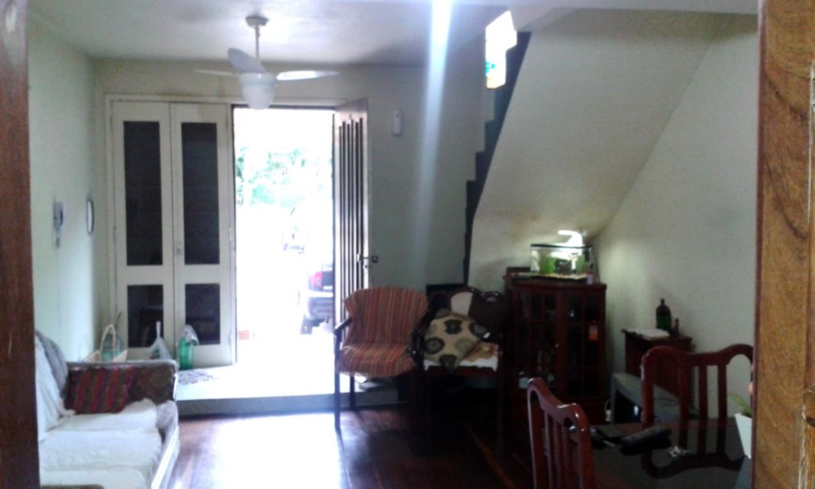 Cabeçudas - Casa 2 Dorm, Alto Petrópolis, Porto Alegre (CS31004361) - Foto 3