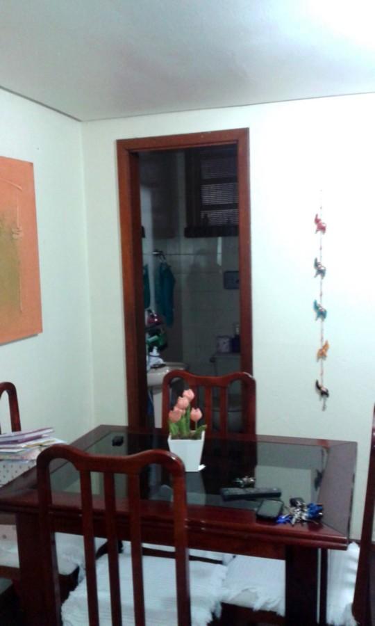 Cabeçudas - Casa 2 Dorm, Alto Petrópolis, Porto Alegre (CS31004361) - Foto 4